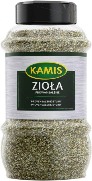 Прованские травы Kamis 145 г (5900084257466) - изображение 1
