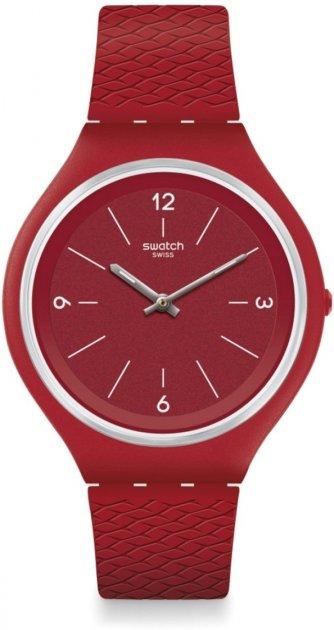 Женские часы SWATCH SKINMARENA SVUR101 - изображение 1