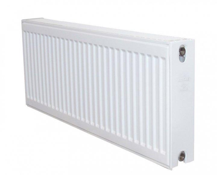 Радиатор стальной Emtas 22-K 300х400 мм (3190) - изображение 1