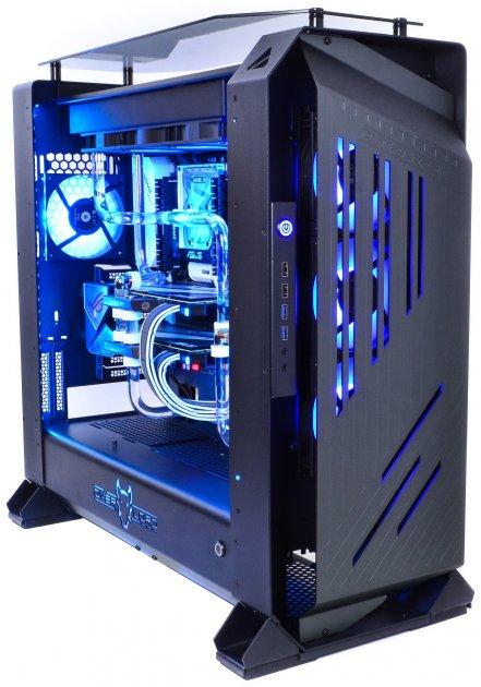 Комп'ютер Artline Overlord RTX P99v22 - зображення 1