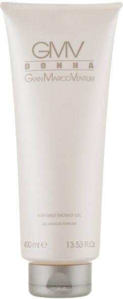 Лосьйон для тіла Gian Marco Venturi Donna 400 мл (ROZ6400104785) - зображення 1