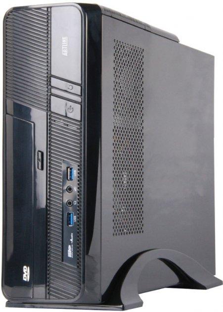 Комп'ютер Artline Business B22 v07 - зображення 1