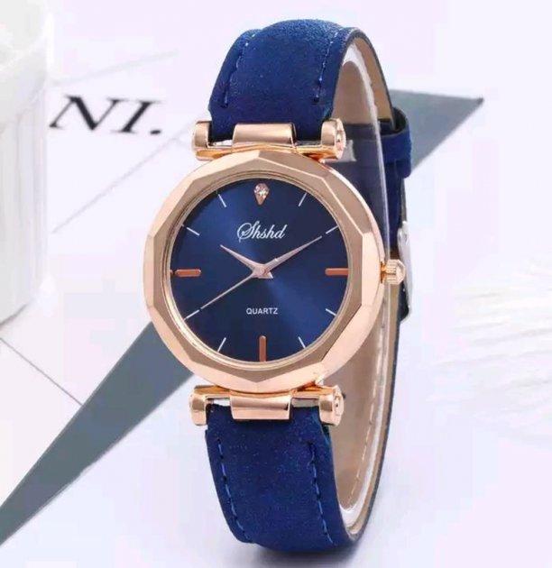 Женские наручные часы кварцевые Oxa Bue 2789 - изображение 1