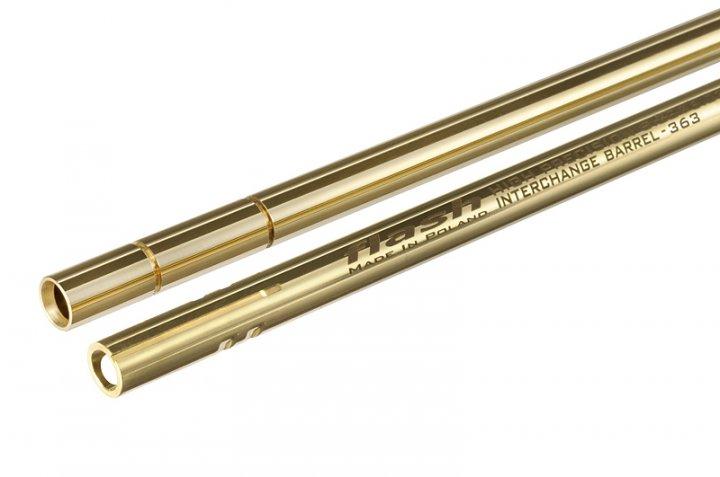 Тонкий стовбур FLASH 6.03 мм 363 мм - зображення 1
