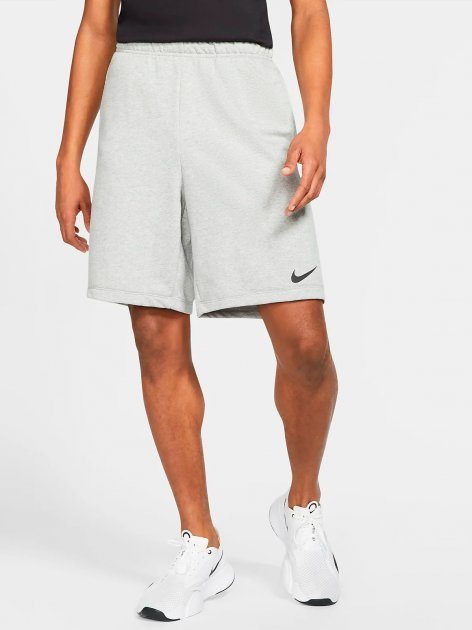Шорты Nike M Nk Df Shrt Fl DA5556-063 M (194501916936) - изображение 1