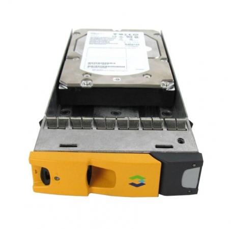 """Жорсткий диск HP 8ТБ 7200RPM 128МБ SAS (SED FIPS) 3.5"""" (P9B45AR) - зображення 1"""