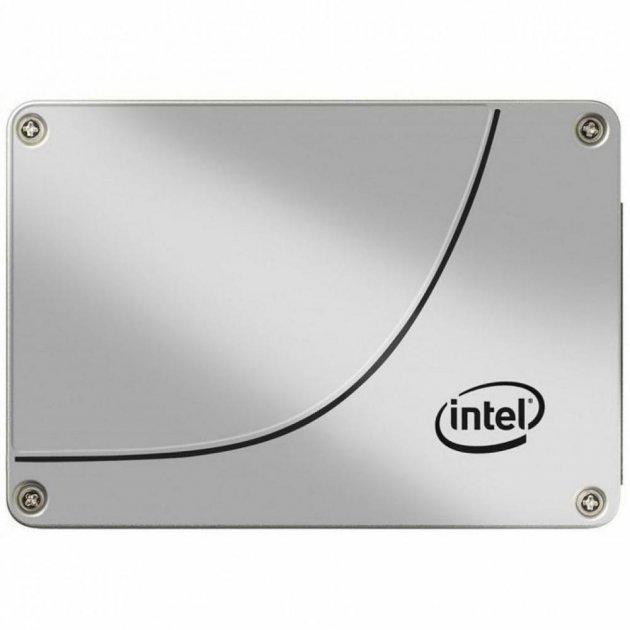 Intel D3-S4510 1.92 TB (SSDSC2KB019T801) - зображення 1