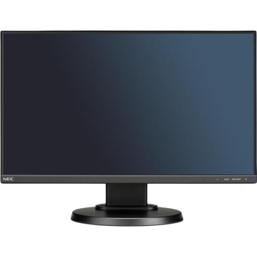 NEC E241N (60004222) - зображення 1