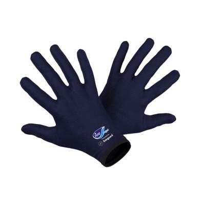 Багаторазові антивірусні рукавички Fine Guard L - изображение 1