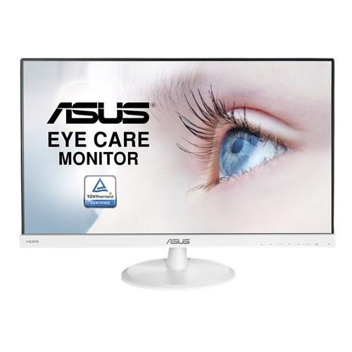 "Монитор LCD 23"" Asus VC239HE-W D-Sub, HDMI, 1920x1080, IPS, White (JN6390LM01E2-B03470) - зображення 1"