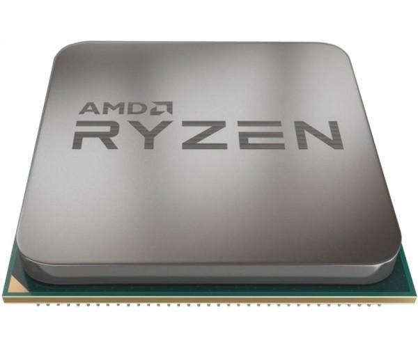 Процессор AMD Ryzen 5 3600 (100-000000031) Tray - изображение 1