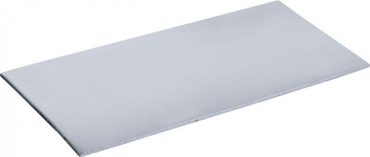 Термопрокладка Gelid GP Extreme Thermal Pad 80x40x1 мм (TP-GP01-B) - зображення 1
