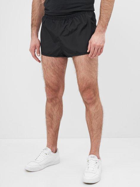 Спортивные шорты Mizuno Premium U2EB700109 S Черные (5054698239537) - изображение 1