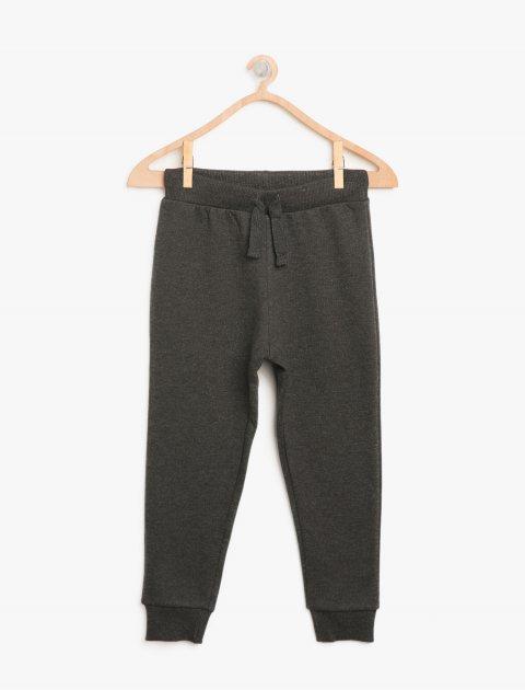 Спортивні штани Koton 8YKB46962OK-045 56 см (8681741275227) - зображення 1