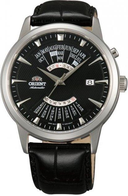 Наручные часы Orient EU0A004B - изображение 1