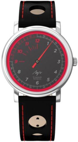 Наручные часы Луч 71951774 - изображение 1