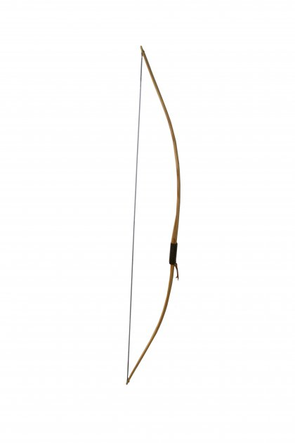 Лук Scythian archery Вікінг - зображення 1