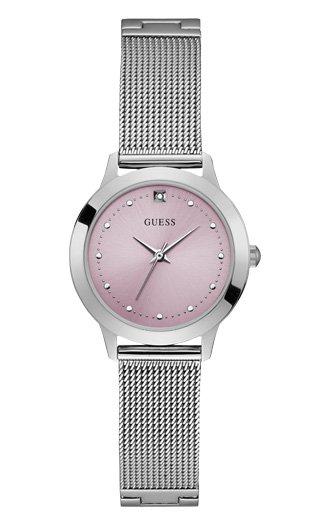 Женские часы GUESS W1197L3 - изображение 1