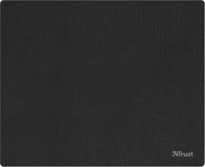 Игровая поверхность Trust Ziva Mouse Pad (TR21965) - изображение 1