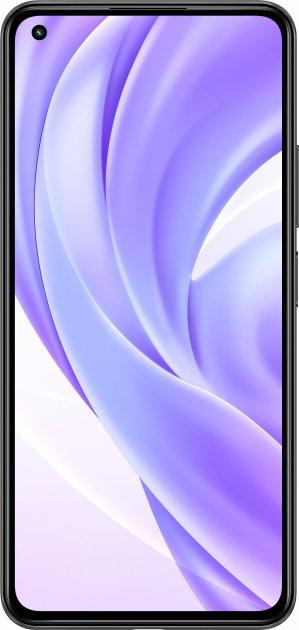 Мобильный телефон Xiaomi Mi 11 Lite 6/128GB Boba Black (769671) - изображение 1
