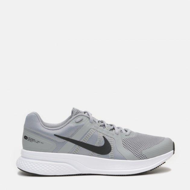 Кроссовки Nike Run Swift 2 CU3517-014 45 (12) 30 см (194501055574) - изображение 1