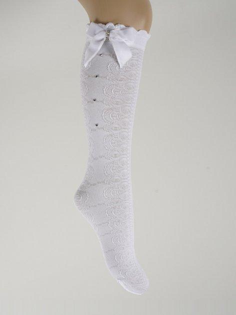 Гольфи Katamino K10034 34-36 White (8680652448584) - зображення 1