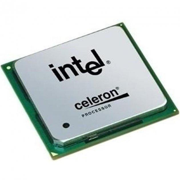 Процессор Intel Celeron G1820 2.7GHz (2MB, Haswell, 53W, S1150) Tray (CM8064601483405) - зображення 1