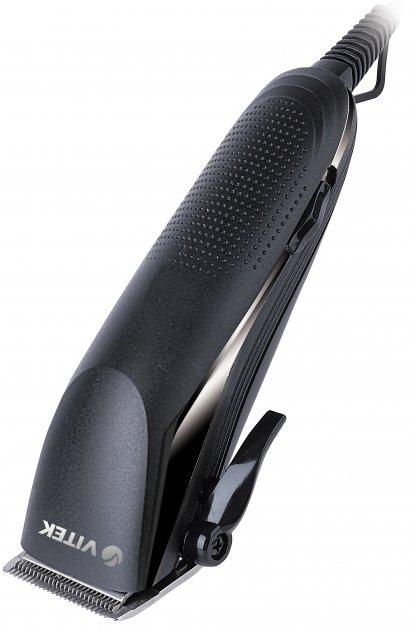 Машинка для стрижки волос Vitek VT-2569 - изображение 1