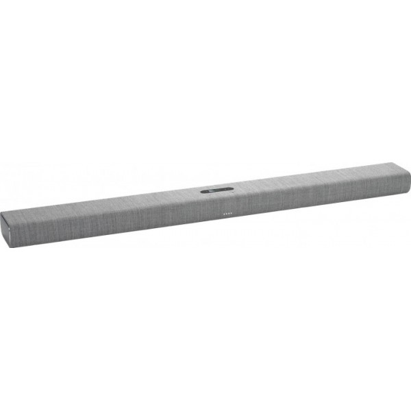 Harman-Kardon Citation Bar Grey (HKCITATIONBARGRYEU) - зображення 1