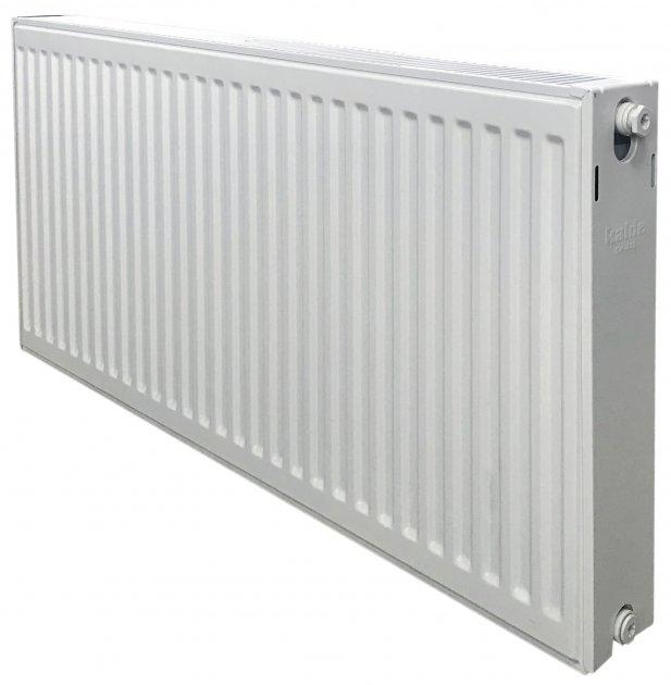 Радиатор стальной Kalde тип 22 600х1000 мм 2638 Вт (0322-cpr-601000) - изображение 1