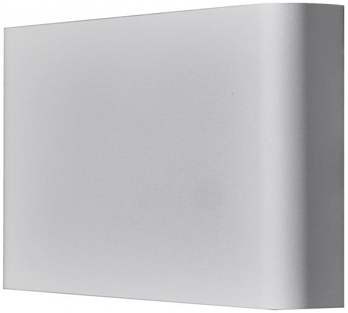 Настінний світильник Iterna Beste Білий (LM104) - зображення 1