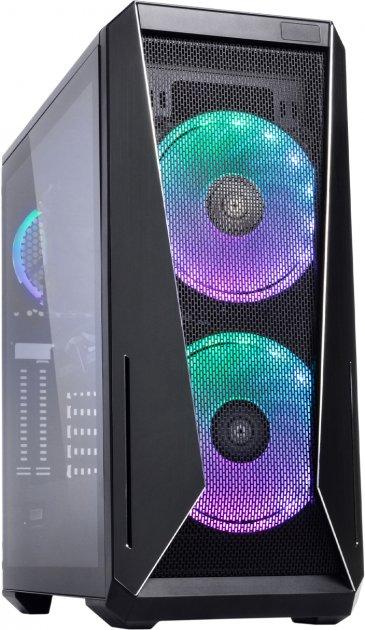 Комп'ютер ARTLINE Gaming X90 v03 - зображення 1