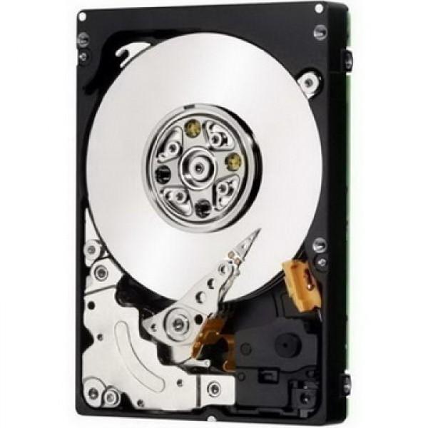 """HDD 2.5"""" 320GB SATA i.norys 5400rpm 8MB (INO-IHDD0320S2-N1-5408) - зображення 1"""