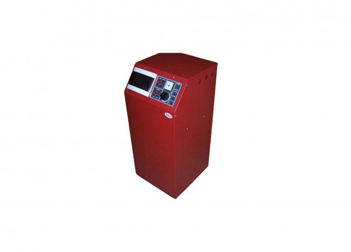 Промышленный котел Тепломаш ЭКО 360 кВт 6 атм (new_25215) - изображение 1