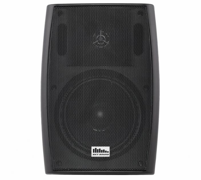 Настінна акустика SKY SOUND LS-45B/TB (2738321) - зображення 1