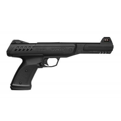 Пневматичний пістолет Gamo P-900 кал.4,5 (6111029) - зображення 1