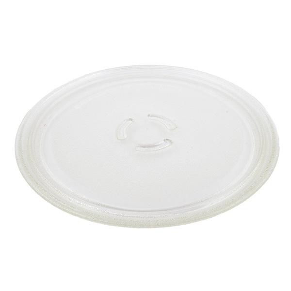 Тарелка Whirlpool 481246678407 481946678405 481246678408 D=280mm - изображение 1
