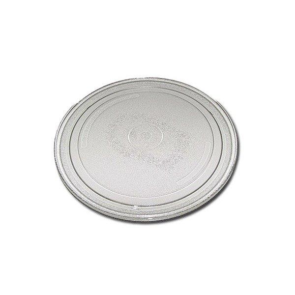 Тарелка для микроволновой печи Whirlpool 480120101083 - изображение 1