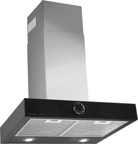 Вытяжка кухонная Gorenje - DT 6 SY2 B - изображение 1