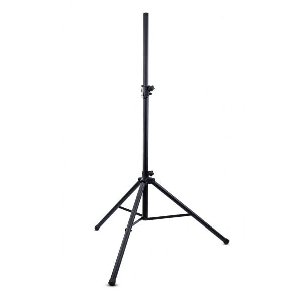 Стійка для акустичної системи Maximum Acoustics SDS (21-5-9-6) - зображення 1