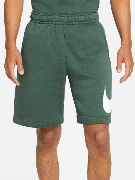 Шорти Nike M Nsw Club Short Bb Gx BV2721-337 M (194502933635) - зображення 1
