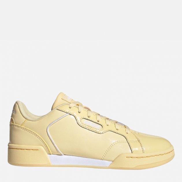 Кроссовки Adidas Originals Roguera FW3773 35.5 (4UK) 22.5 см Orange Tint (4060517647217) - изображение 1
