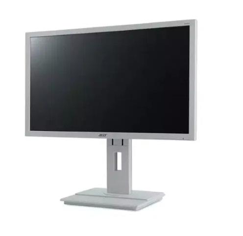 """Монітор 24"""" Acer B246HL TN VGA/DVI (class B) Б/У - зображення 1"""