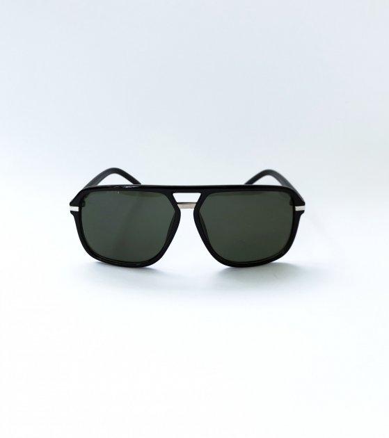 Мужские солнцезащитные очки Urban Studio (4103) - изображение 1