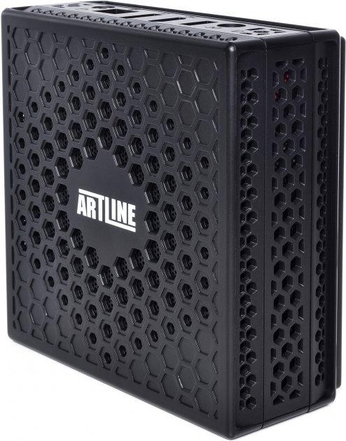 Компьютер ARTLINE Business B14 v08 - изображение 1