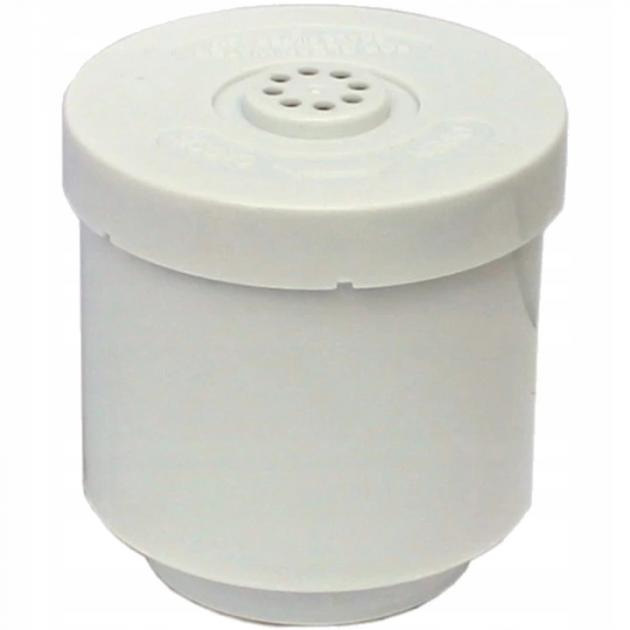 Фільтр для води до зволожувачів повітря Blaupunkt (ACC001) - зображення 1