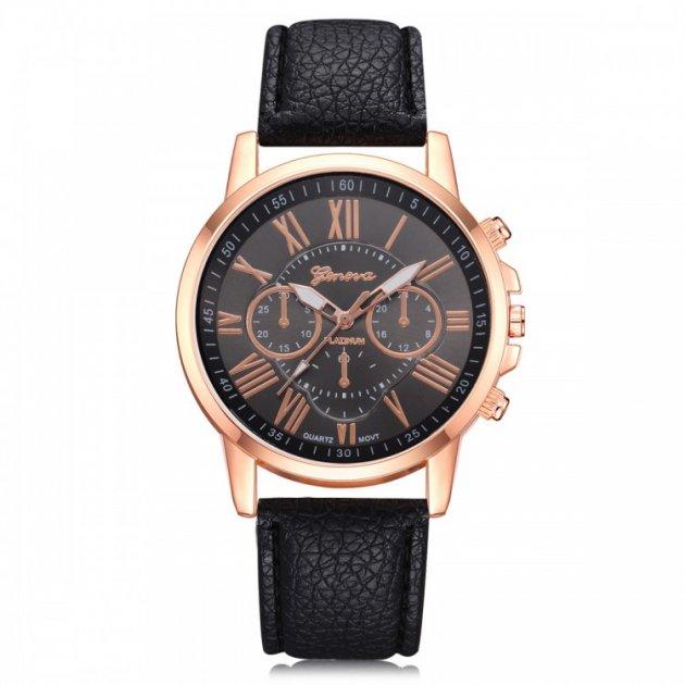 Мужские часы lux (01125) - изображение 1