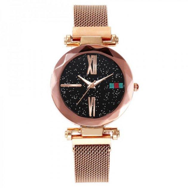 Женские часы lux (01092) - изображение 1