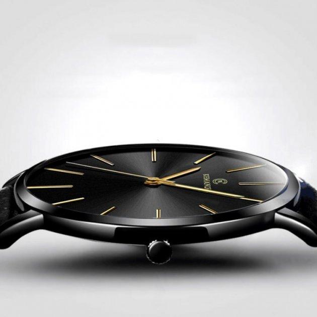 Мужские часы lux (19054, 6102) - изображение 1