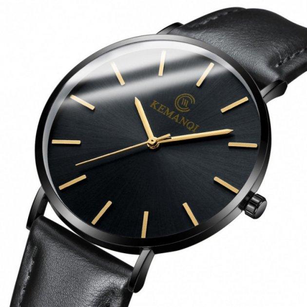 Чоловічі годинники (6102) - зображення 1